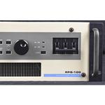 MKS ENI RPG-100 10kW Pulsed DC Plasma Generator