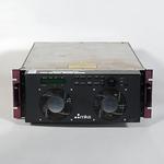 MKS RD5060Z Dual 2.5 KW 60 MHz VHF Generator