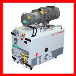 Edwards iQDP40 / QMB500 - REPAIR SERVICE