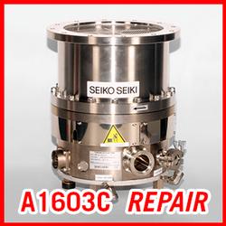 Edwards STPA1603C - REPAIR SERVICE
