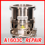 Edwards STPA1603C - REPAIR SERVICE