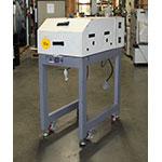 Adixen Alcatel RSV 1803 BW Vacuum Blower - REBUILT