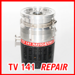 Varian V141 - REPAIR SERVICE