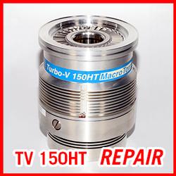Varian V150HT - REPAIR SERVICE