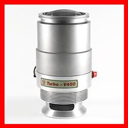 Varian V450 - REPAIR SERVICE