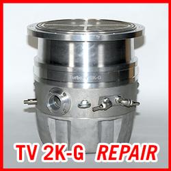 Varian V2K-G - REPAIR SERVICE