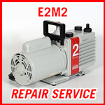 Edwards E2M2 - REPAIR SERVICE
