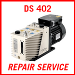 Varian DS 402 - REPAIR SERVICE