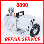 Welch 8890 - REPAIR SERVICE