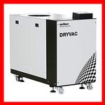 Leybold DVR 5000 C-I - REPAIR SERVICE