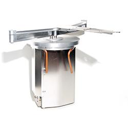 Brooks Automation VecTran 5 - 001-5500-02