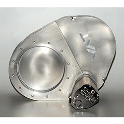 VAT 65048-PAHP ISO-250