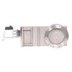 VAT 10846-PE08 ISO-200 Vacuum Gate Valve