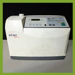 Adixen ASM 142 S Helium Leak Detector Sniffer - REBUILT