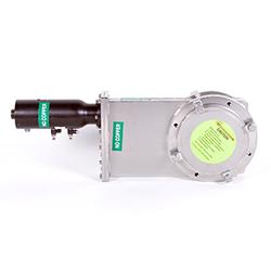 Edwards NGW416000 ISO-160