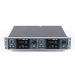 Advanced Energy AE MDX 500 Dual DC Magnetron Power Supply