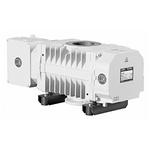 Leybold RUVAC WH 700 Vacuum Blower - NEW