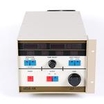 Advanced Energy AE MDX-1K DC Magnetron Power Supply