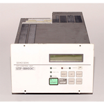 Edwards SCU-H803C STP Turbo Vacuum Pump Controller