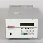 Edwards SCU-1400 Universal STP Turbo Vacuum Pump Controller