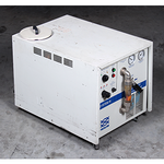 Thermo Scientific NESLAB System III Heat Exchanger