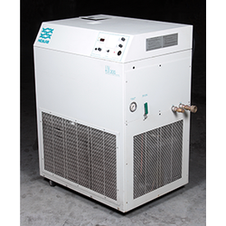 Thermo Scientific NESLAB HX-300 Air Cooled Recirculating Chiller