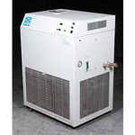 Thermo Scientific NESLAB HX-300 Recirculating Chiller