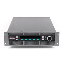 Advanced Energy Pinnacle PLUS+ 5kW 400V 3152438-104