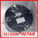 Osaka TG1300M - REPAIR SERVICE