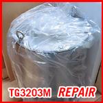Osaka TG3203M - REPAIR SERVICE