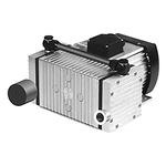 Leybold DIVAC 4.8 VT Dry Diaphragm Vacuum Pump - NEW