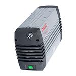 Leybold DIVAC 1.4 HV3 Dry Diaphragm Vacuum Pump - NEW