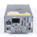 Advanced Energy AE Apex 5513 5500/13 RF Power Generator