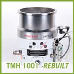 Pfeiffer Vacuum TMH 1001 P Turbo Pump - REBUILT