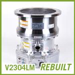 Shimadzu TMP-V2304LM Turbo Vacuum Pump - REBUILT