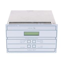 Agilent Varian Turbo-V 3K-T Controller