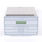 Agilent Varian Turbo-V 3K-T Vacuum Pump Controller