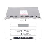 Agilent Varian Turbo-V 1000 HT Vacuum Pump Controller