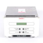 Agilent Varian Turbo-V 300 HT Vacuum Pump Controller