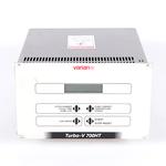 Agilent Varian Turbo-V 700 HT Vacuum Pump Controller