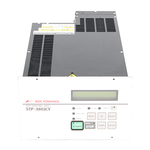 Edwards SCU-A803CV STP Turbo Vacuum Pump Controller