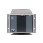 Advanced Energy AE RFX II 3000 RF 13.56 MHz Power Generator