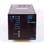 ASTECH RFPP ATL-100RA Impedance Auto Matching Network