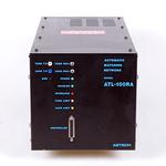 ASTECH RFPP ATL-100RA