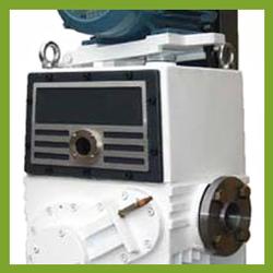 US Vacuum Kinney RP-630 - REBUILT