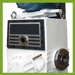 US Vacuum Kinney RP-630 Rotary Piston Pump - REBUILT