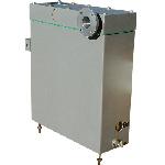 Edwards MF-300 Oil Mist Filter - REBUILT
