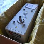 Edwards GXS160 Dry Vacuum Pump - REBUILT