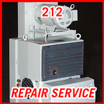 Stokes 212 - REPAIR SERVICE