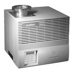 Agilent Varian TASK Turbo Vacuum Pump System